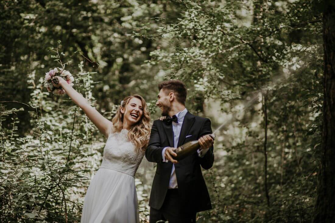 Nunta pe note muzicale – Ana-Maria si Robert – IDO-Weddings-nuntiinaerliber (8)