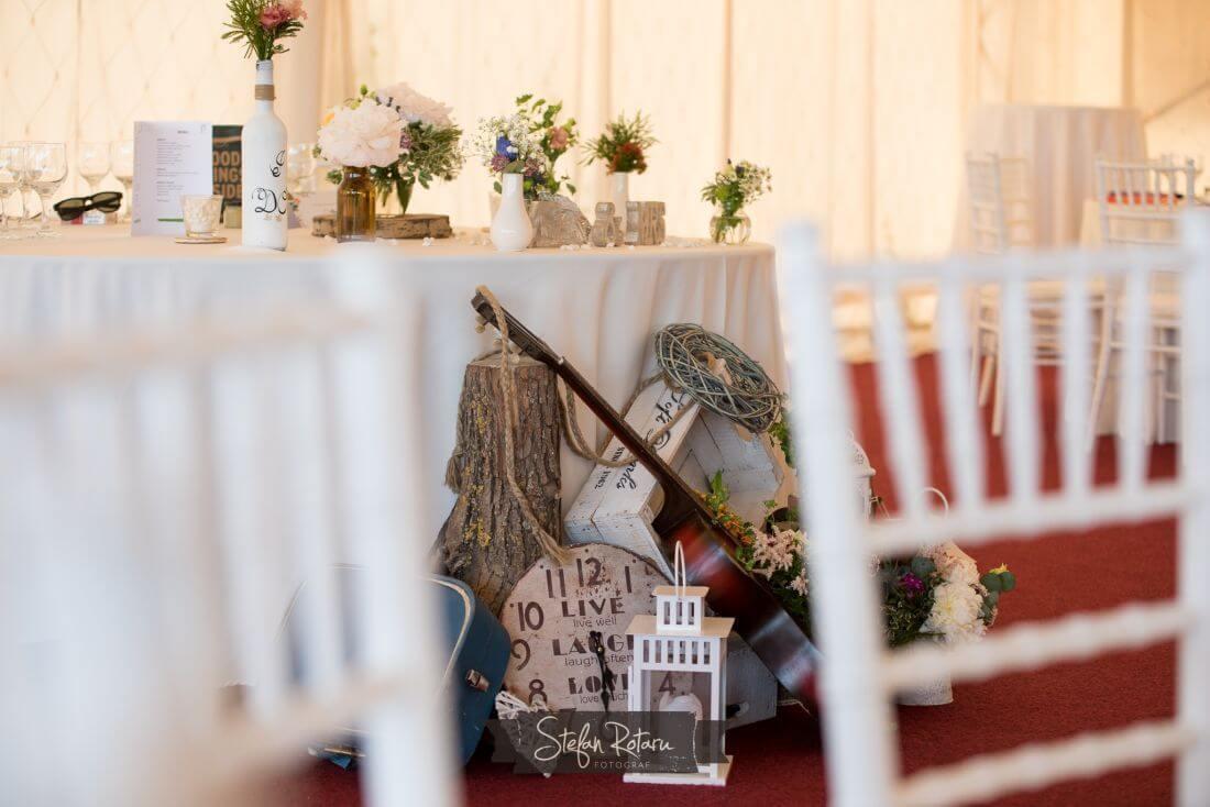 Petrecere ca-n Vama Veche - Alina si Cristi-IDO-Weddings-nuntiinaerliber (10)