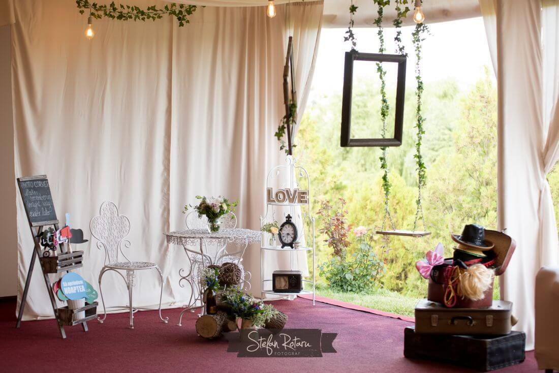 Petrecere ca-n Vama Veche - Alina si Cristi-IDO-Weddings-nuntiinaerliber (12)
