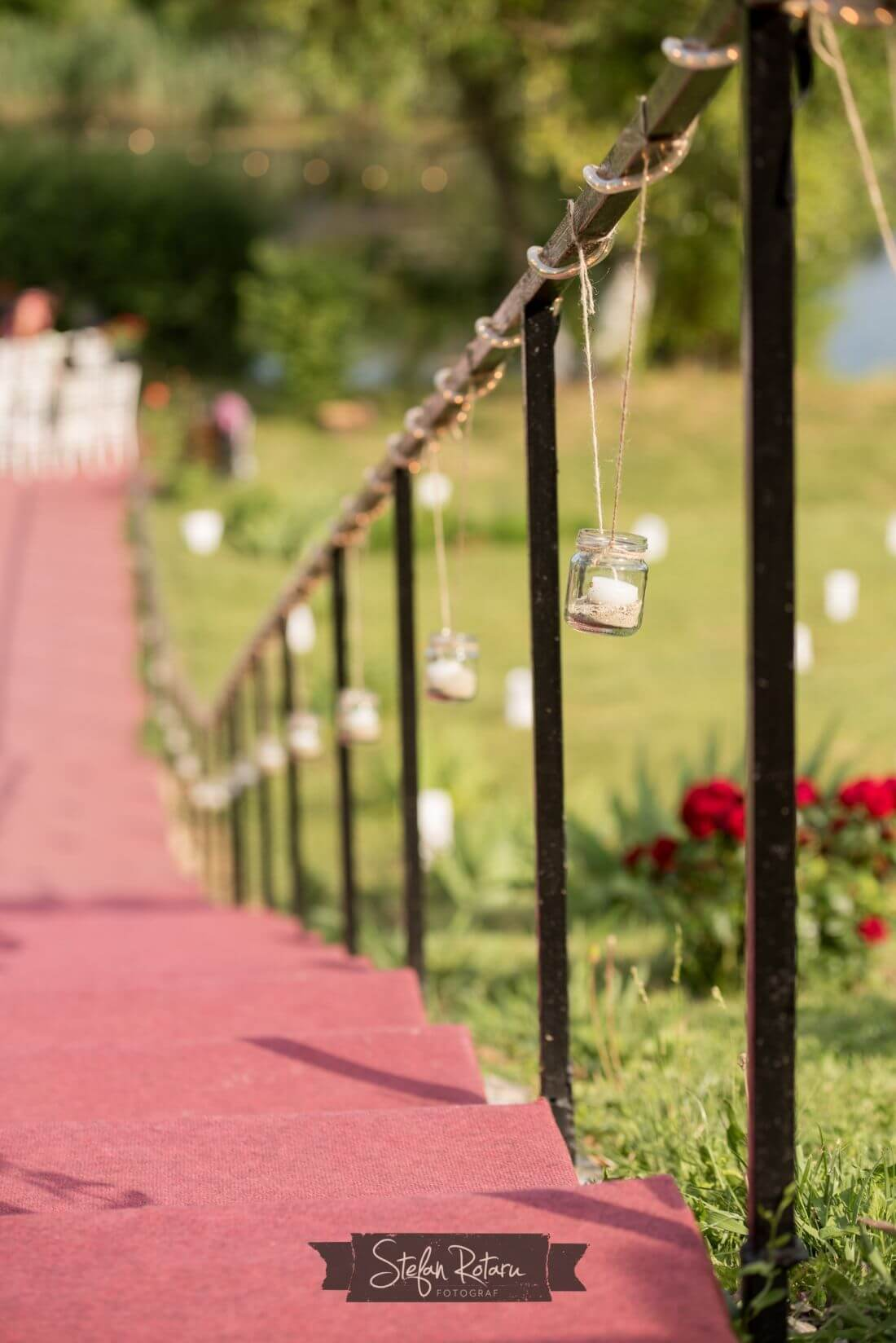 Petrecere ca-n Vama Veche - Alina si Cristi-IDO-Weddings-nuntiinaerliber (13)