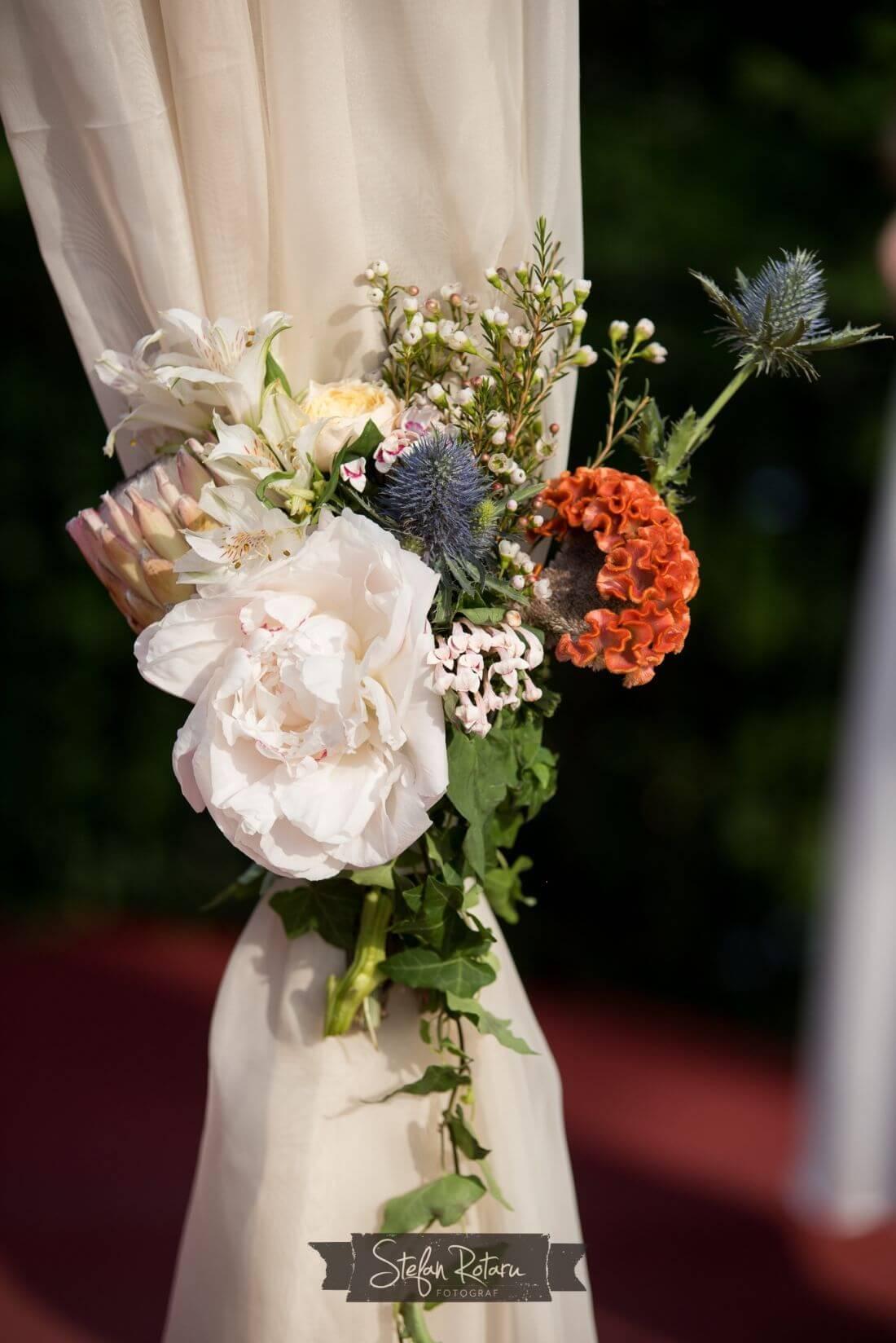 Petrecere ca-n Vama Veche - Alina si Cristi-IDO-Weddings-nuntiinaerliber (14)