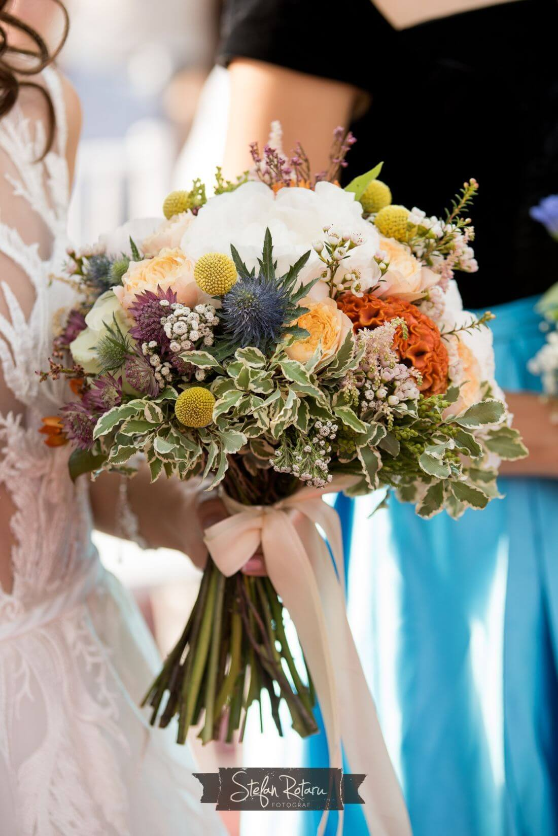 Petrecere ca-n Vama Veche - Alina si Cristi-IDO-Weddings-nuntiinaerliber (15)