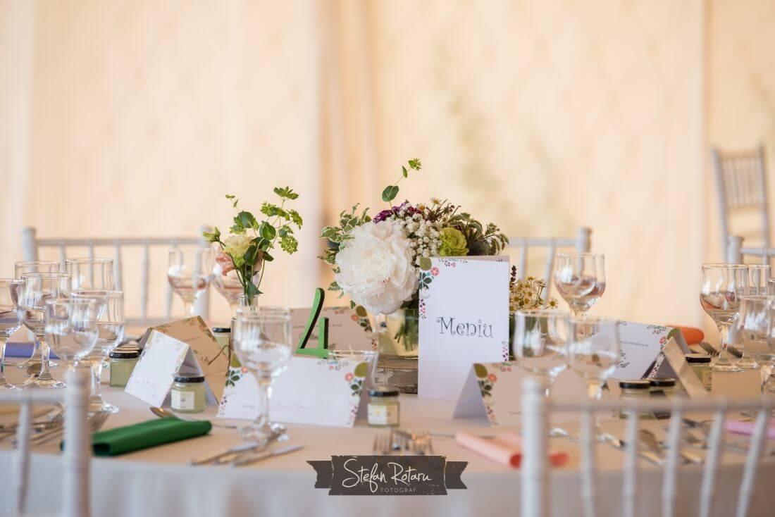 Petrecere ca-n Vama Veche - Alina si Cristi-IDO-Weddings-nuntiinaerliber (4)