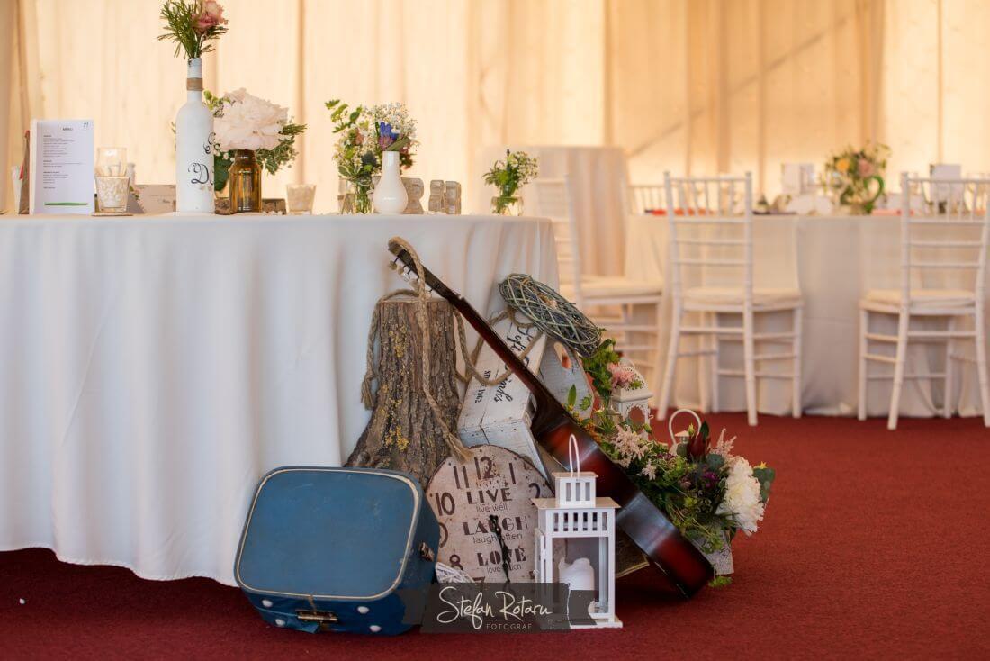 Petrecere ca-n Vama Veche - Alina si Cristi-IDO-Weddings-nuntiinaerliber (5)
