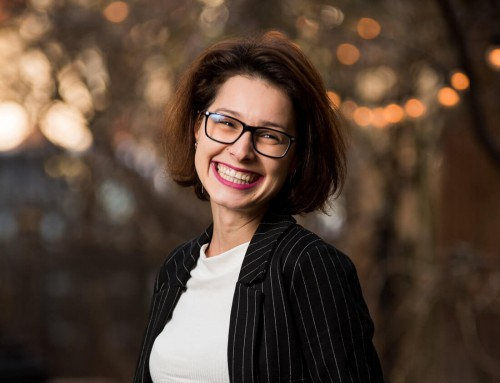 Interviu cu Ana Cazacu, Wedding Planner I Do Weddings – nuntiinaerliber.ro