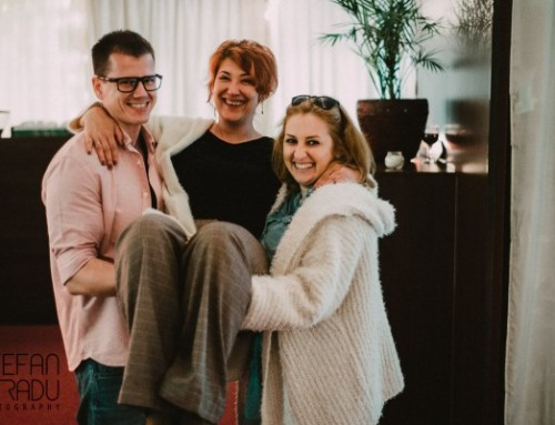 Interviu cu Simona Garleanu, fondatoare si Wedding Planner I Do Weddings – nuntiinaerliber.ro