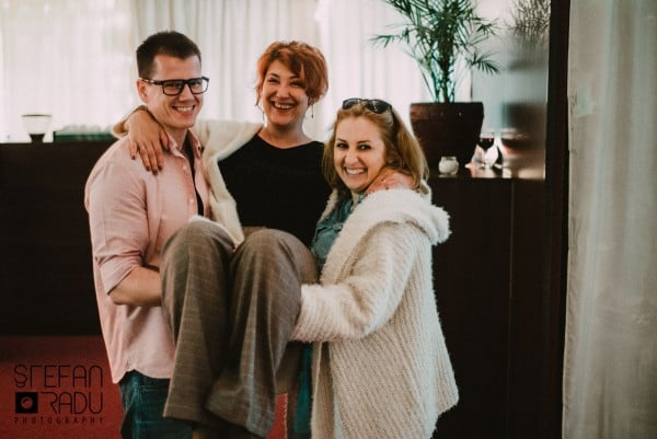 IDoWeddings-nuntiinaerliber.ro-Interviu cu Simona Garleanu, fondatoare si Wedding Planner I Do Weddings – nuntiinaerliber.ro