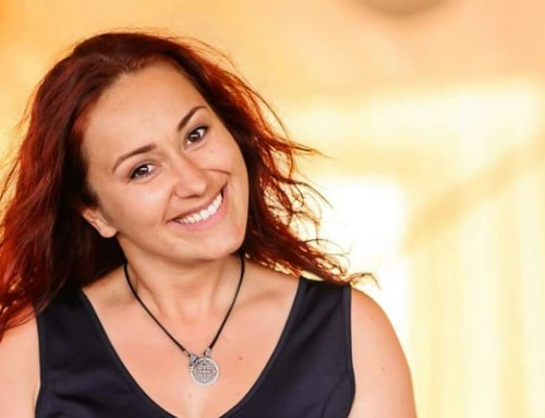 Interviu cu Liana Siteavu, Wedding Planner I Do Weddings – nuntiinaerliber.ro