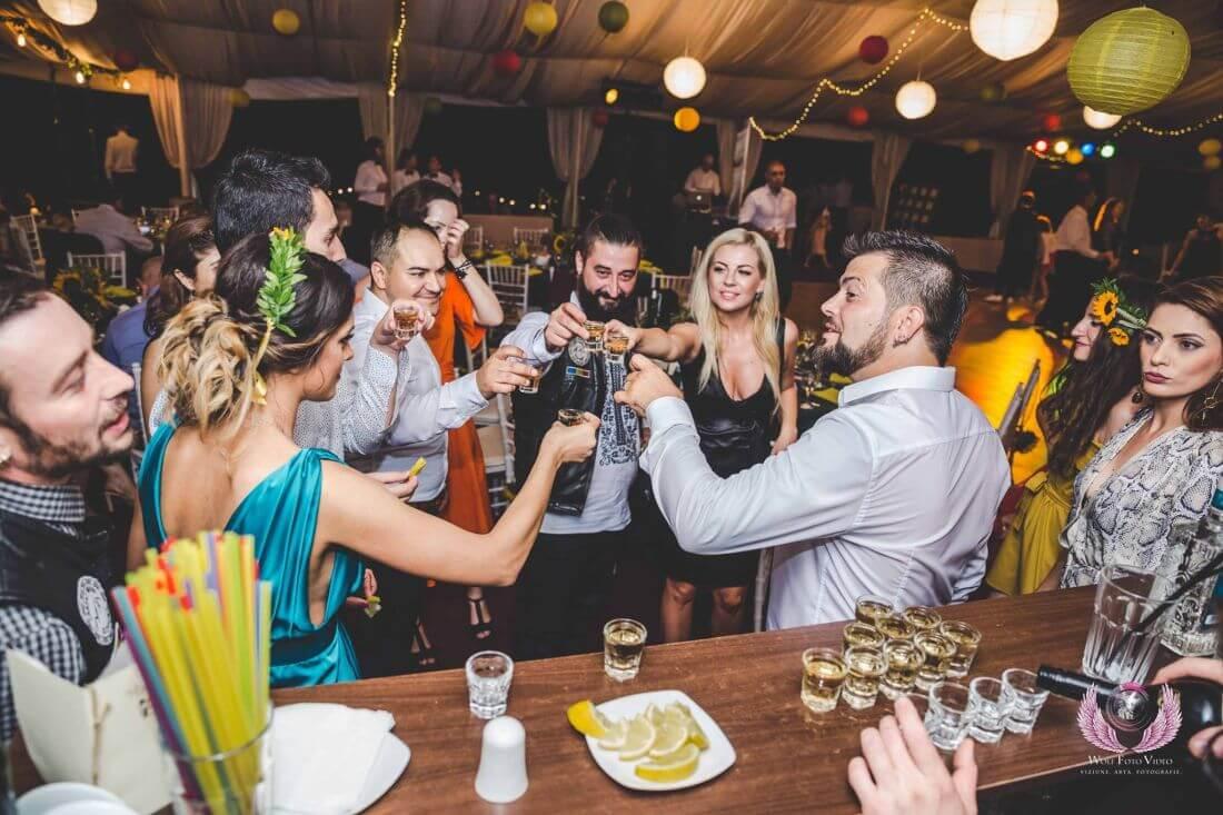 Nunta cu floarea soarelui – Cristina si Dan-IDO-Weddings-nuntiinaerliber (1)