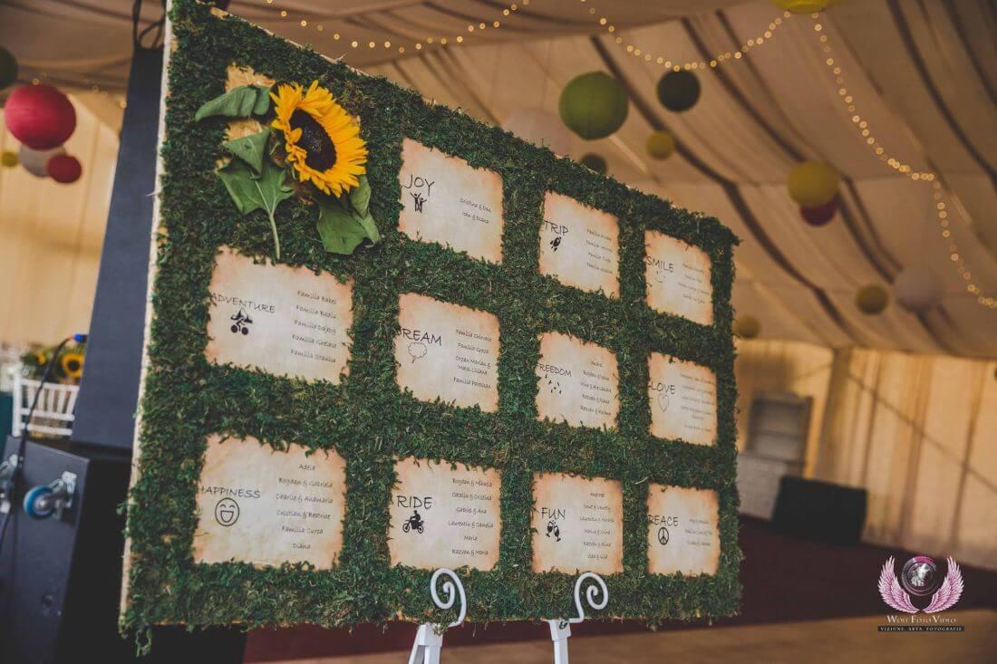Nunta cu floarea soarelui – Cristina si Dan-IDO-Weddings-nuntiinaerliber (11)