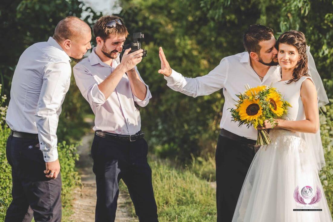 Nunta cu floarea soarelui – Cristina si Dan-IDO-Weddings-nuntiinaerliber (12)