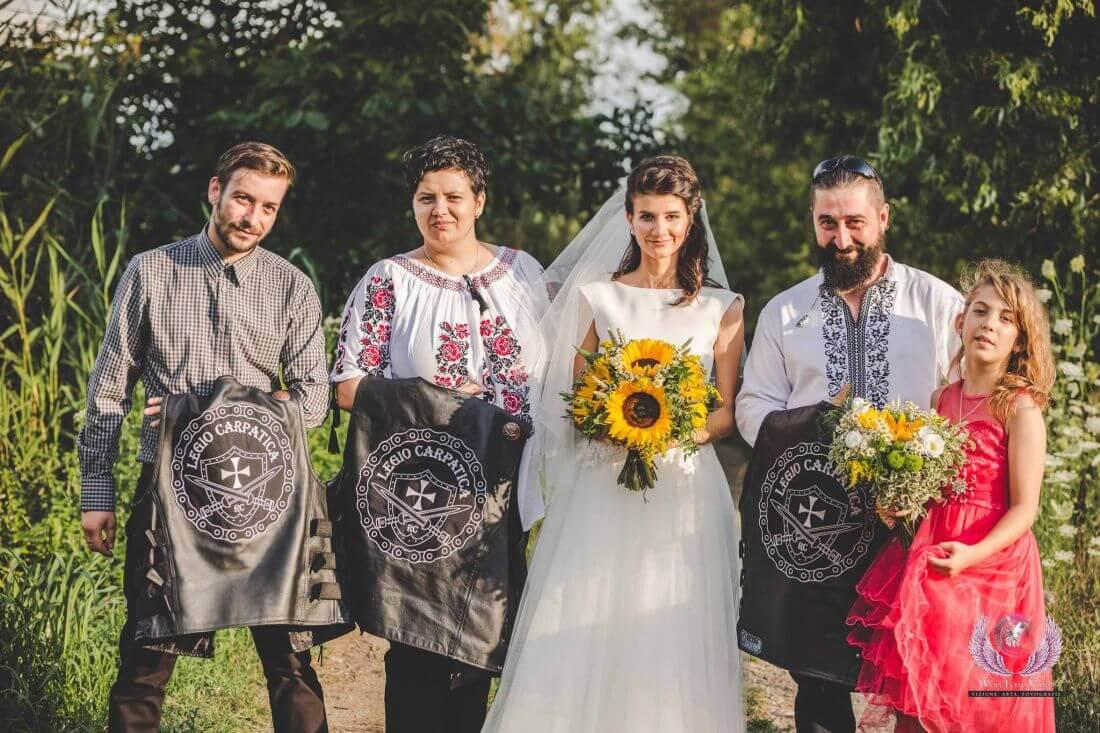 Nunta cu floarea soarelui – Cristina si Dan-IDO-Weddings-nuntiinaerliber (13)