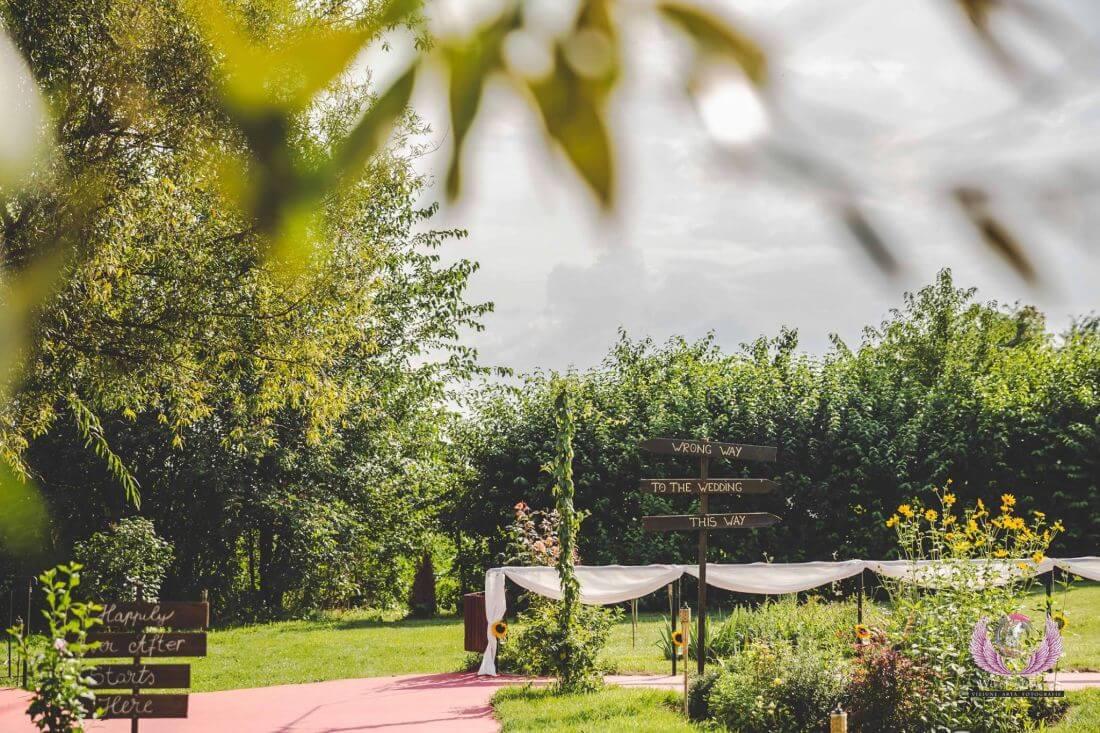 Nunta cu floarea soarelui – Cristina si Dan-IDO-Weddings-nuntiinaerliber (14)