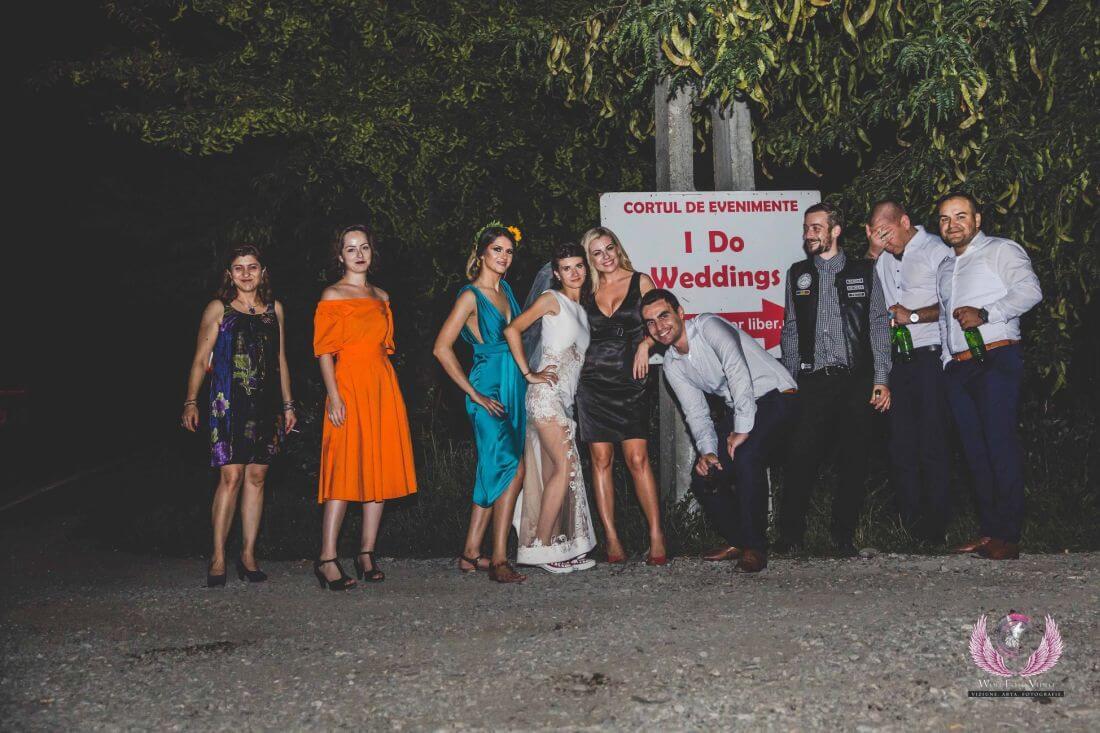Nunta cu floarea soarelui – Cristina si Dan-IDO-Weddings-nuntiinaerliber (2)