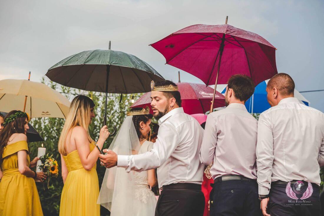 Nunta cu floarea soarelui – Cristina si Dan-IDO-Weddings-nuntiinaerliber (20)