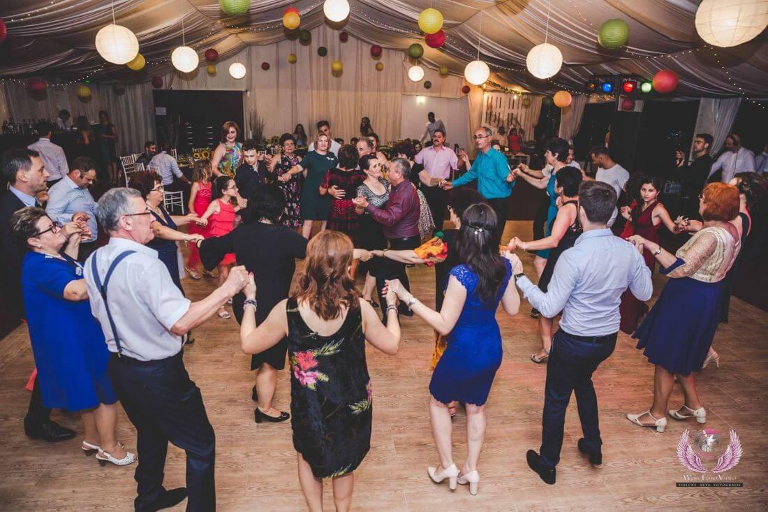 Nunta cu floarea soarelui – Cristina si Dan-IDO-Weddings-nuntiinaerliber (5)