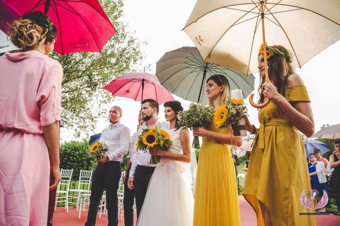 Nunta cu floarea soarelui – Cristina si Dan-IDO-Weddings-nuntiinaerliber (8)