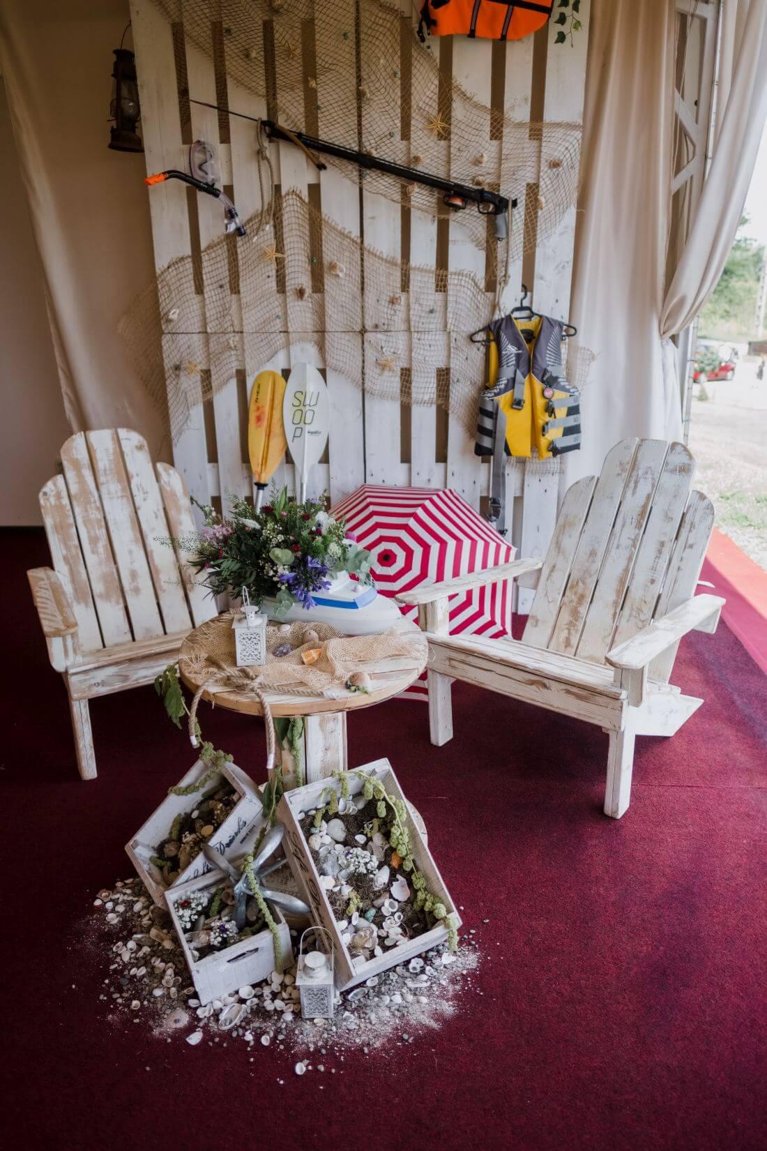 Nunta cu plimbari cu caiacul si stele de mare – Andreea si Alin-IDO-Weddings-nuntiinaerliber (10)