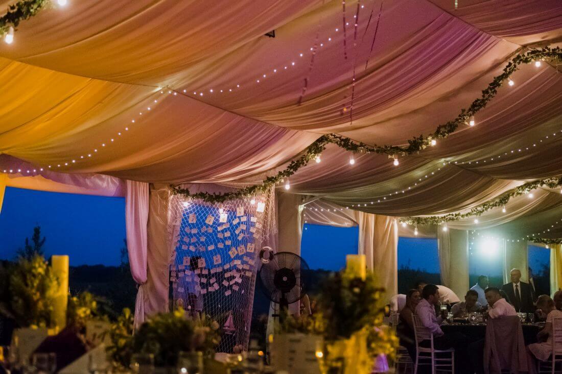 Nunta cu plimbari cu caiacul si stele de mare – Andreea si Alin-IDO-Weddings-nuntiinaerliber (31)