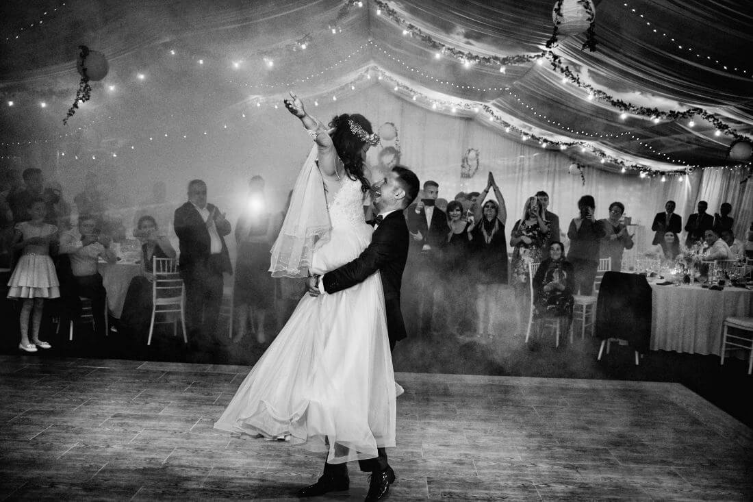Nunta primavaratica–Diana si Felician-IDO-Weddings-Nuntiinaerliber (1)