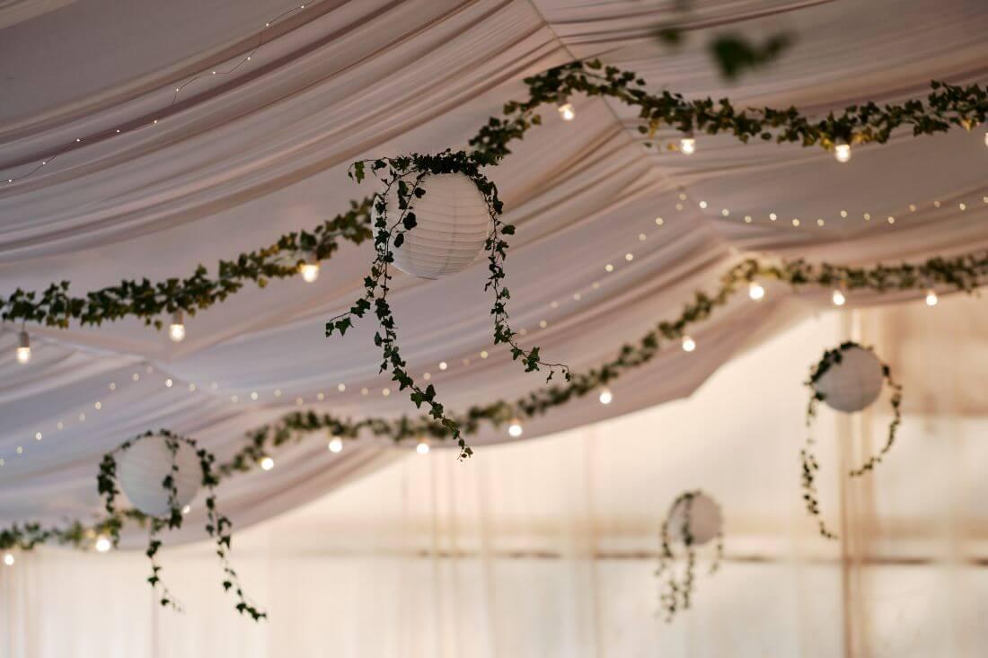 Nunta primavaratica–Diana si Felician-IDO-Weddings-Nuntiinaerliber (10)