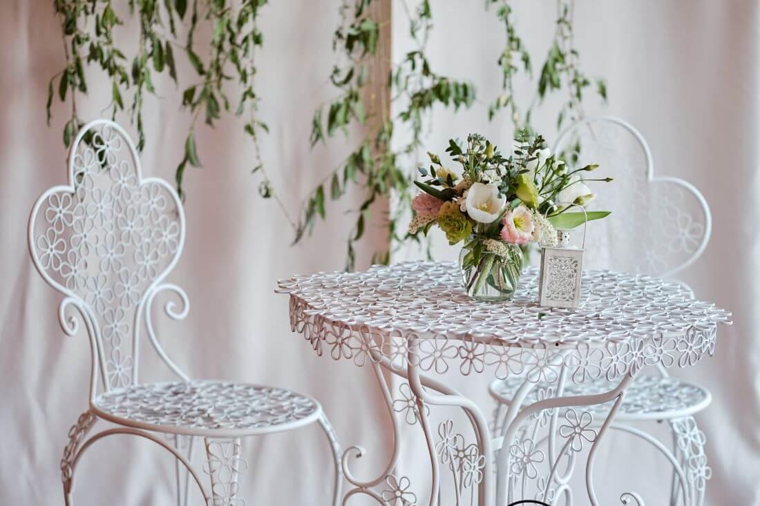 Nunta primavaratica–Diana si Felician-IDO-Weddings-Nuntiinaerliber (11)