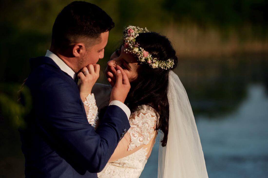 Nunta primavaratica–Diana si Felician-IDO-Weddings-Nuntiinaerliber (12)