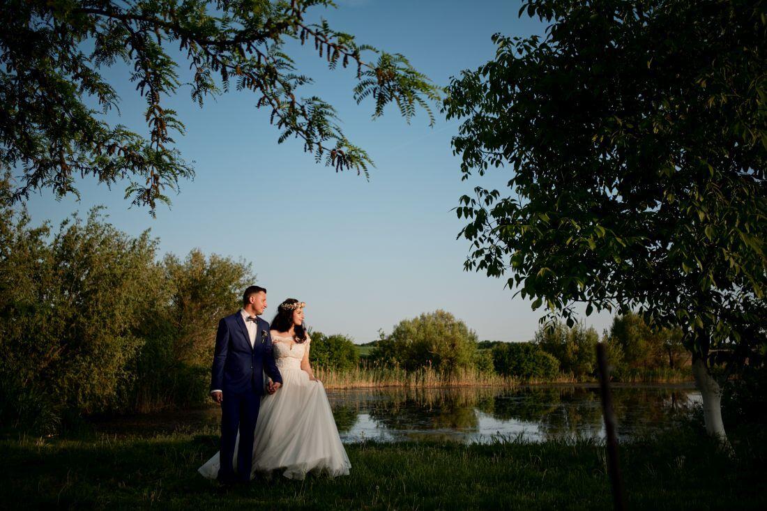 Nunta primavaratica–Diana si Felician-IDO-Weddings-Nuntiinaerliber (13)