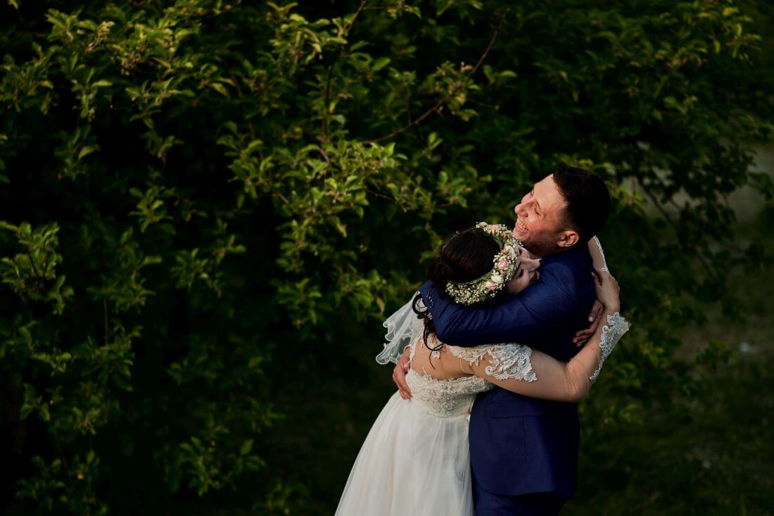Nunta primavaratica–Diana si Felician-IDO-Weddings-Nuntiinaerliber (15)