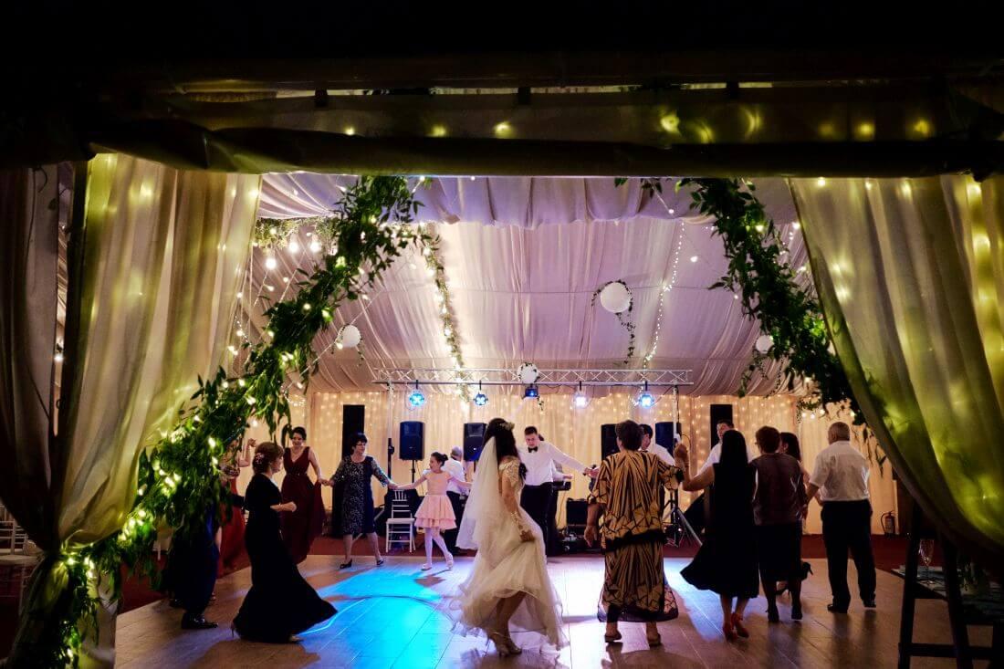 Nunta primavaratica–Diana si Felician-IDO-Weddings-Nuntiinaerliber (19)