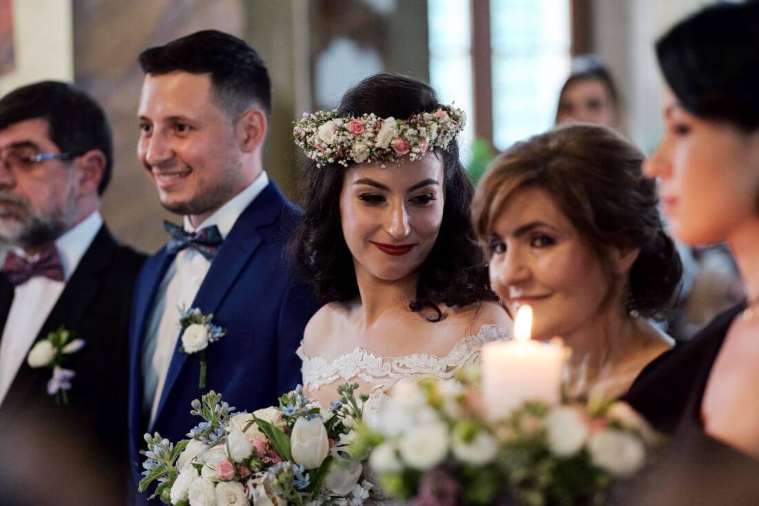 Nunta primavaratica–Diana si Felician-IDO-Weddings-Nuntiinaerliber (2)