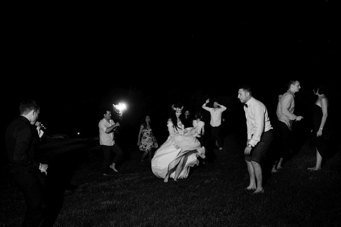 Nunta primavaratica–Diana si Felician-IDO-Weddings-Nuntiinaerliber (20)