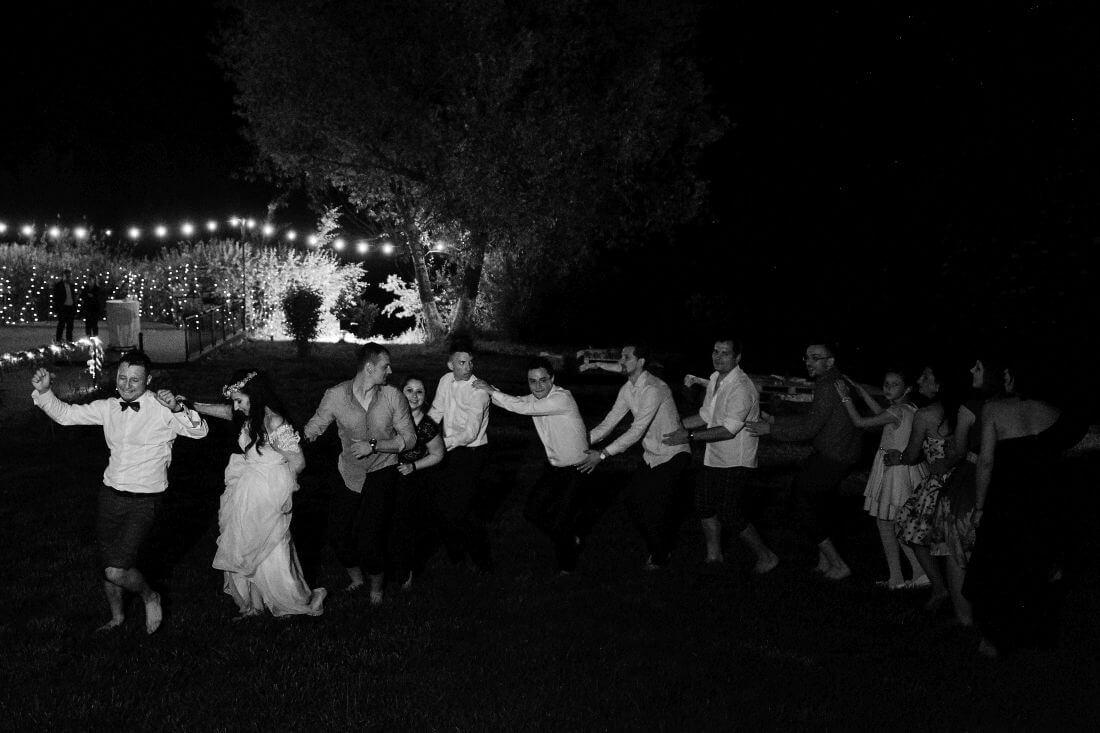 Nunta primavaratica–Diana si Felician-IDO-Weddings-Nuntiinaerliber (21)