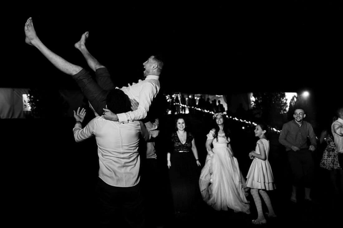 Nunta primavaratica–Diana si Felician-IDO-Weddings-Nuntiinaerliber (22)