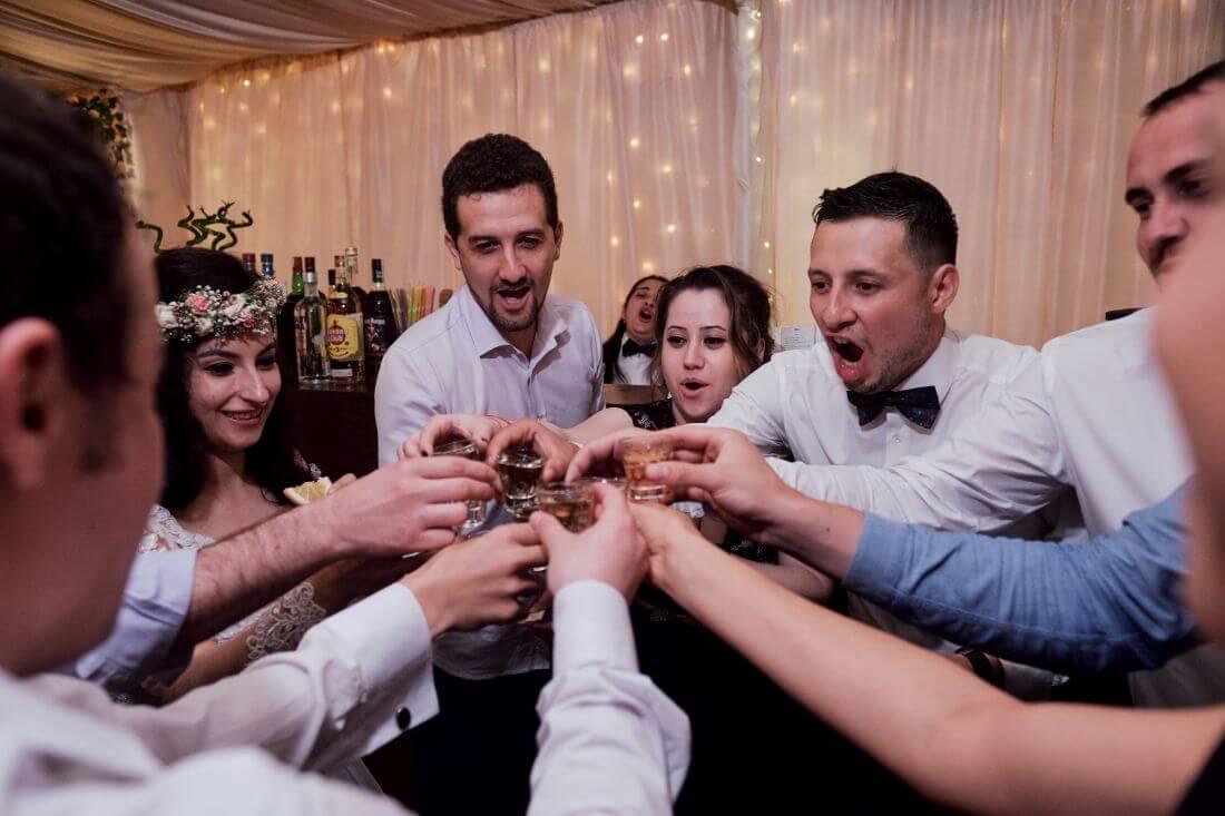 Nunta primavaratica–Diana si Felician-IDO-Weddings-Nuntiinaerliber (24)