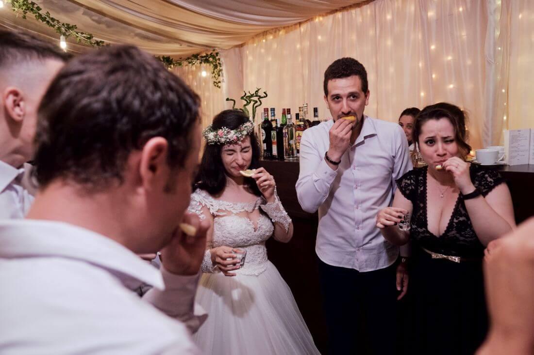Nunta primavaratica–Diana si Felician-IDO-Weddings-Nuntiinaerliber (25)