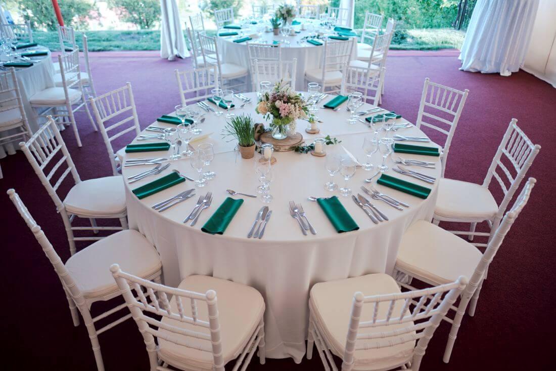 Nunta primavaratica–Diana si Felician-IDO-Weddings-Nuntiinaerliber (3)