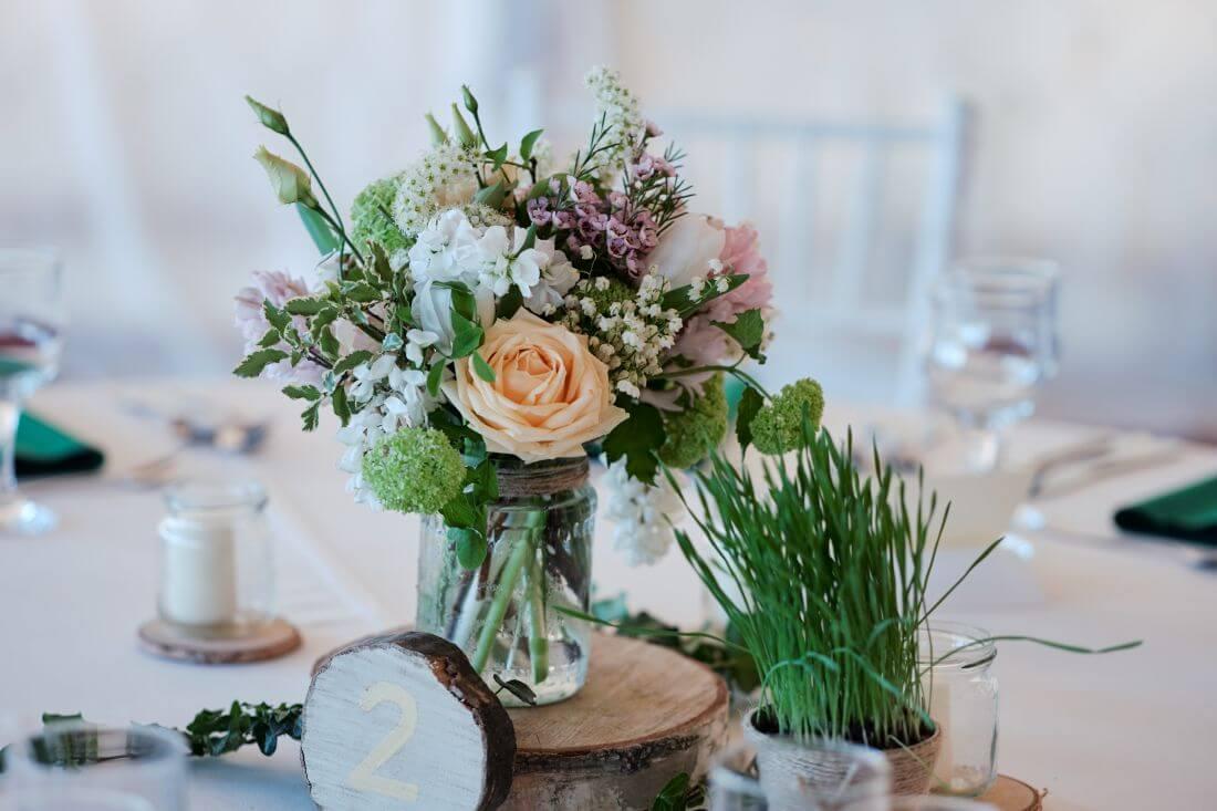 Nunta primavaratica–Diana si Felician-IDO-Weddings-Nuntiinaerliber (4)