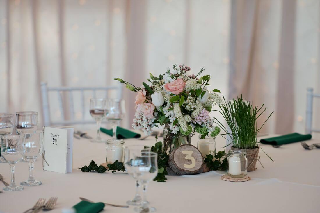 Nunta primavaratica–Diana si Felician-IDO-Weddings-Nuntiinaerliber (5)
