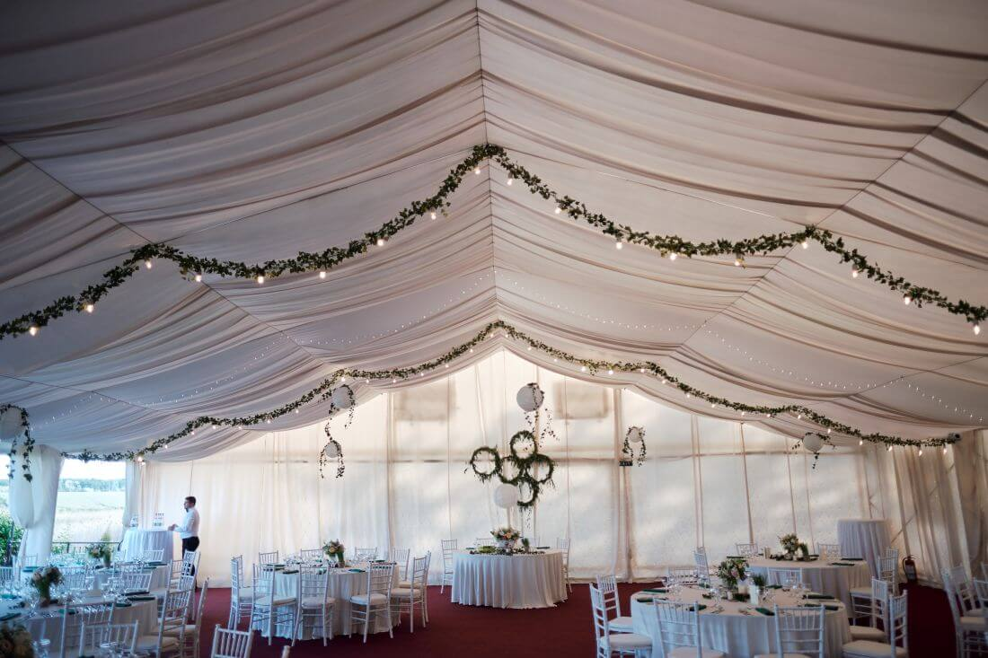 Nunta primavaratica–Diana si Felician-IDO-Weddings-Nuntiinaerliber (6)