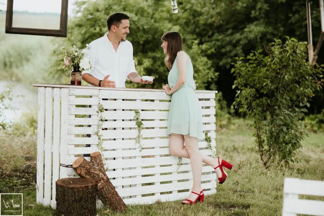 Botez cu rock – Luca Matei – IDO-Weddings-nuntiinaerliber (16)