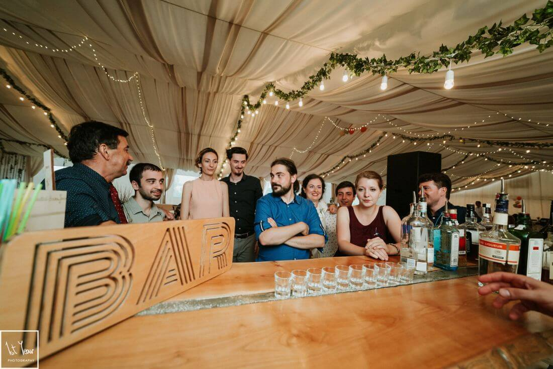 Botez cu rock – Luca Matei – IDO-Weddings-nuntiinaerliber (19)