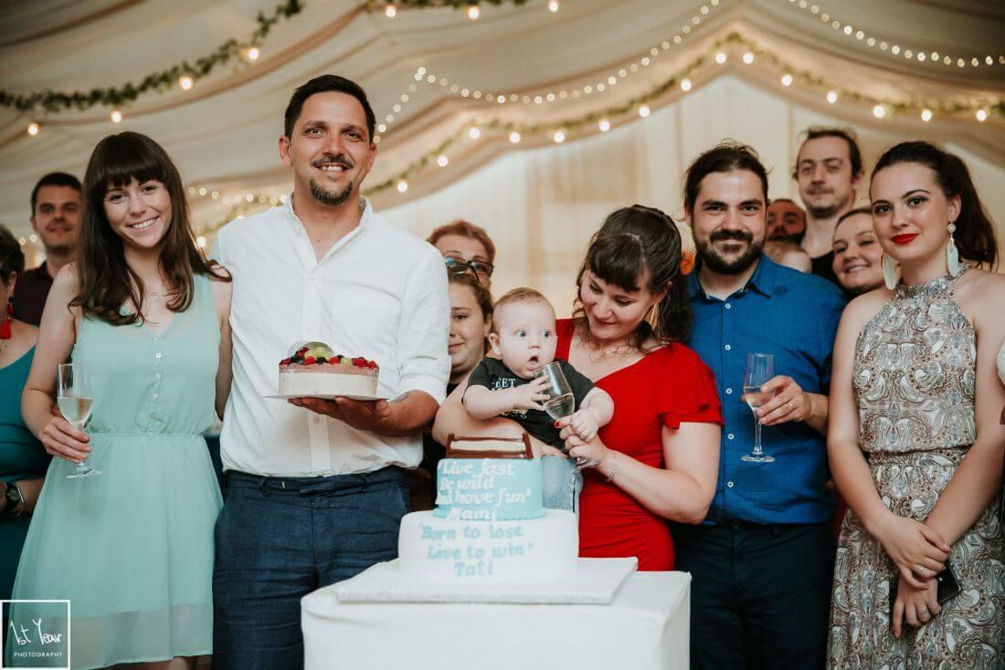 Botez cu rock – Luca Matei – IDO-Weddings-nuntiinaerliber (20)