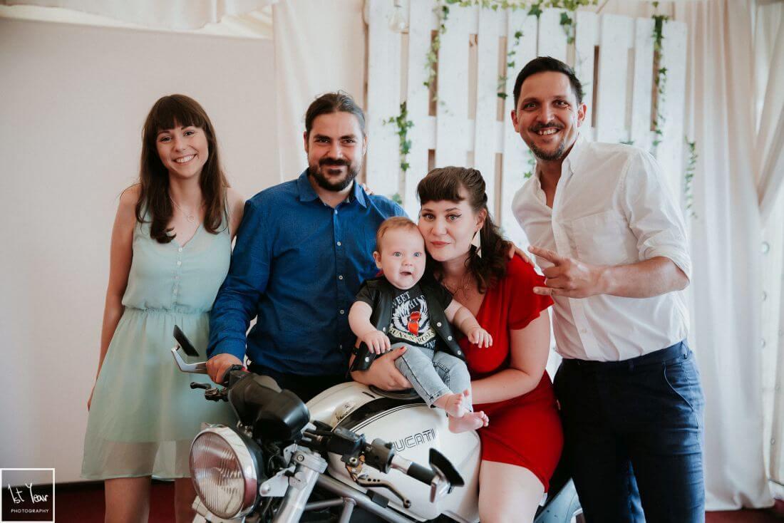 Botez cu rock – Luca Matei – IDO-Weddings-nuntiinaerliber (9)