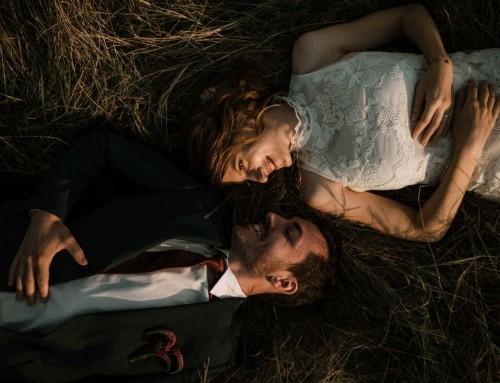 Nunta cu zambete largi – Mihaela si Daniel