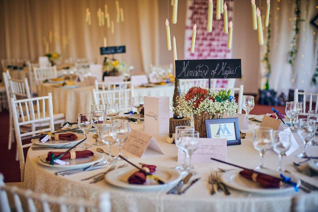 Nunta Harry Potter – Miruna si Mihai – IDO-Weddings-nuntiinaerliber (10)