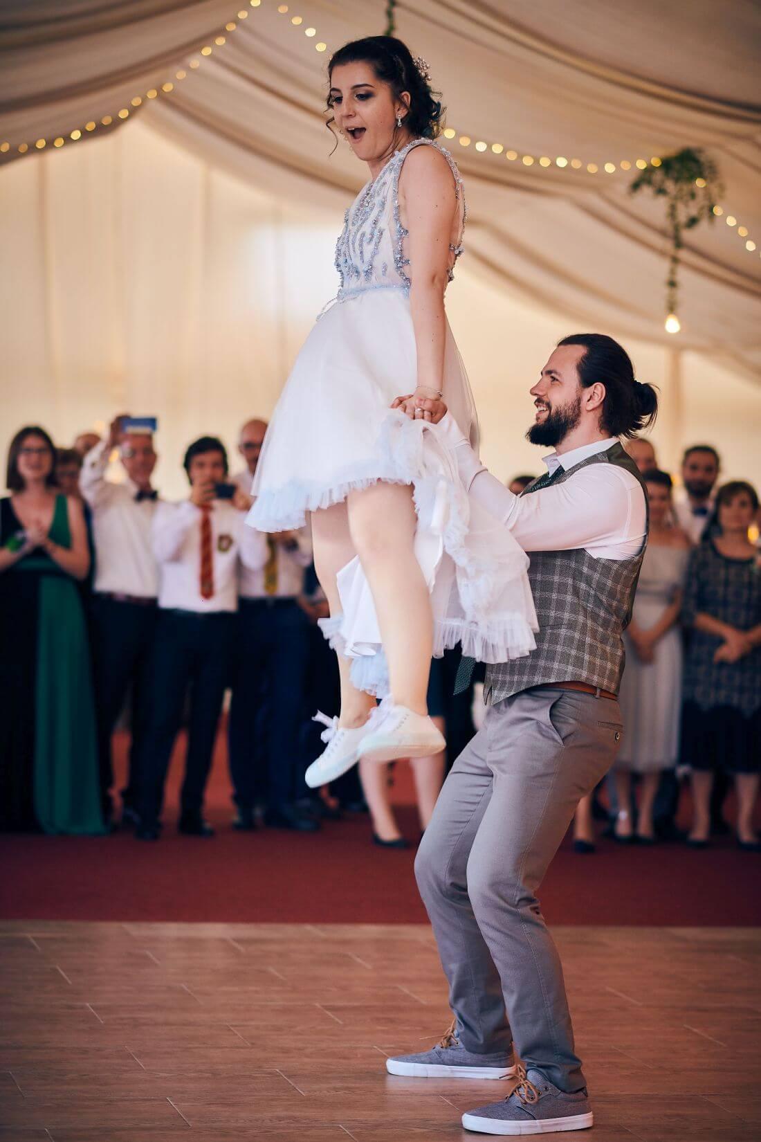 Nunta Harry Potter – Miruna si Mihai – IDO-Weddings-nuntiinaerliber (13)