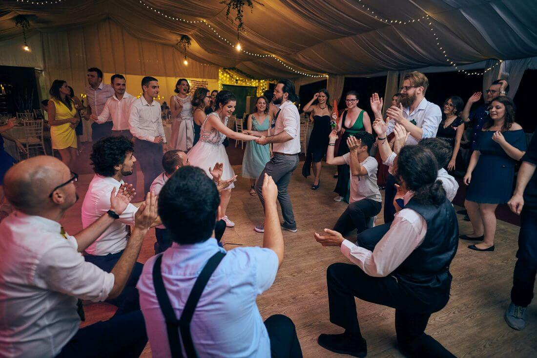 Nunta Harry Potter – Miruna si Mihai – IDO-Weddings-nuntiinaerliber (18)