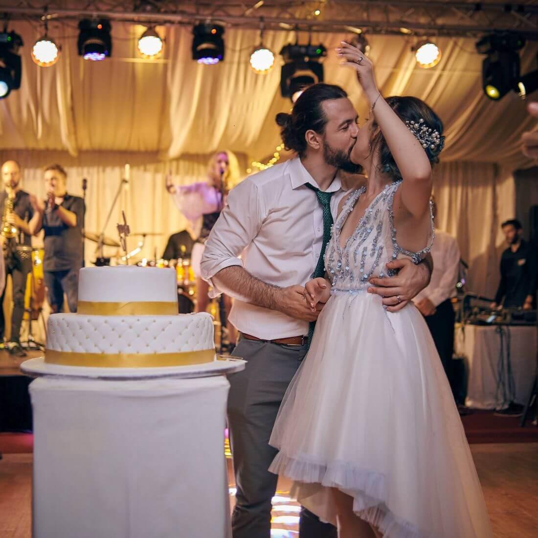Nunta Harry Potter – Miruna si Mihai – IDO-Weddings-nuntiinaerliber (19)