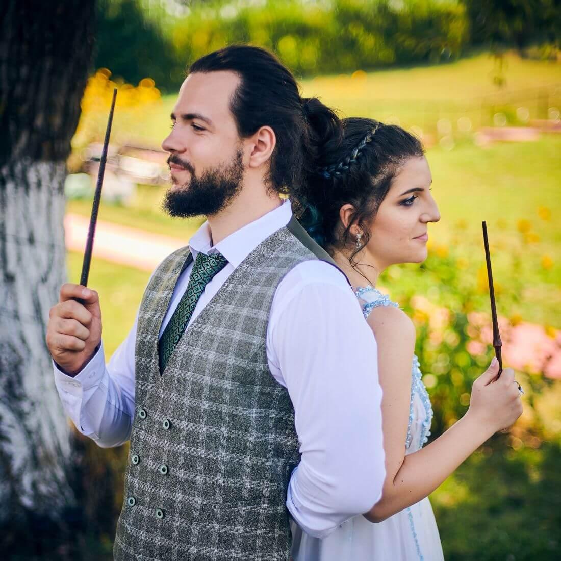 Nunta Harry Potter – Miruna si Mihai – IDO-Weddings-nuntiinaerliber (2)